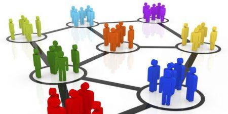 У п'яти районах Кіровоградської області стартують виборчі кампанії
