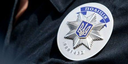 У Кропивницькому поліцейському довелося стріляти, щоб утихомирити чоловіка напідпитку