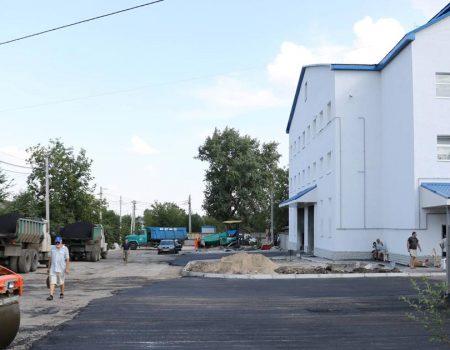 Завтра в Кропивницькому відкриють реконструйовану будівлю пожежної частини та вручать ключі від квартир рятувальникам