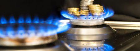 Колишнє керівництво «Кіровоградгазу» підозрюють у розкраданні газу на 78 мільйонів гривень