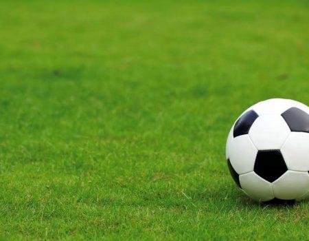 """Футбол: сьогодні """"Зірка"""" зіграє з """"Олександрією"""""""