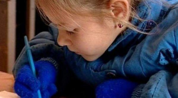 """Попри борги теплогенеруючих підприємств перед """"Нафтогазом"""",  у Кропивницькому нарешті стартує опалювальний сезон - 1 - Життя - Без Купюр"""