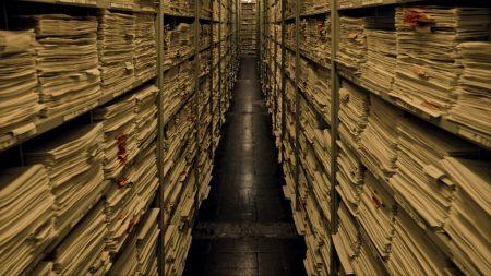 До річниці УПА в Кропивницькому відкриють таємні архіви КДБ