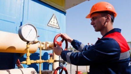 У Кропивницькому зловмисник намагався розібрати на метал трубу газопроводу