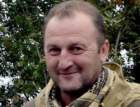 """""""Добро світилося в його очах"""", — волонтер залишив відгук про загиблого бійця з Кропивницького"""
