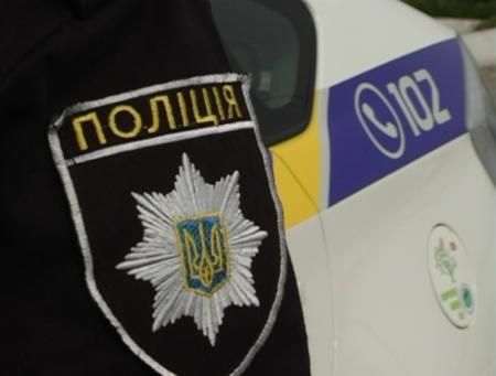 ДТП, бійки та шахрайство: поліція Кропивницького відзвітувала за останній тиждень жовтня. ІНФОГРАФІКА