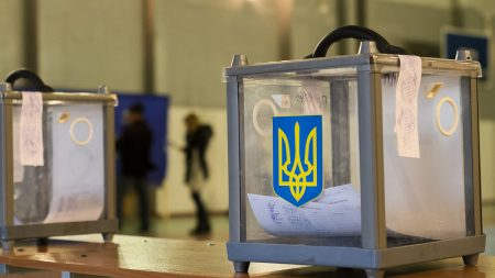 «Батьківщина» замінила власного ж голову Компаніївської  районної ТВК