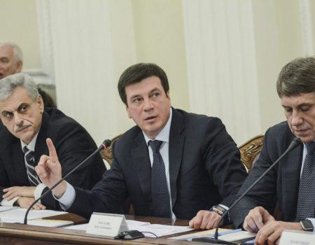 Місцеву владу лякають відповідальністю за зрив опалювального сезону. Хто відповість у Кропивницькому?