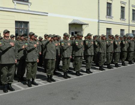 Боєць батальйону «Святослав» розповів про «лисичанське затримання» озброєного злочинця