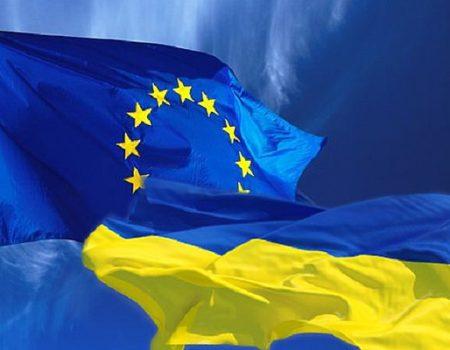 Авіаційний кластер, Центр соцпослуг та інше: Кіровоградщина надіслала проекти на фінансування ЄС
