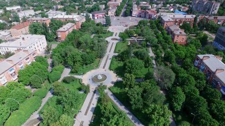 Друге місто на Кіровоградщині отримало містобудівні повноваження