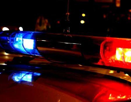 На виїзді з Кропивницького водій іномарки збив молоду дівчину і втік із місця ДТП