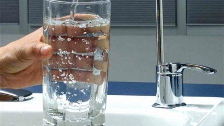 У Кропивницькому шахраї пропонують пенсіонерам фільтри для води, обіцяючи 50-відсоткове відшкодування з бюджету