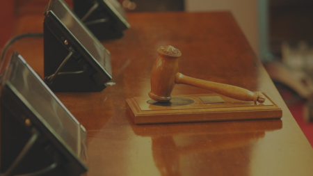 ВККС перевірить низку суддів з Кіровоградщини на відповідність займаній посаді