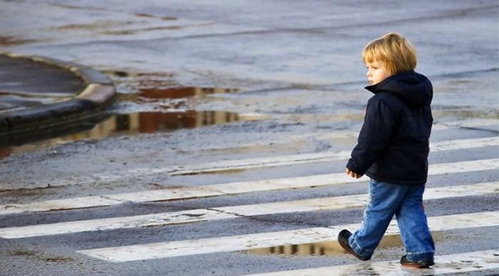 Без Купюр На Кіровоградщині поліцейським вдалося розшукати  загубленого 2-річного хлопчика Життя  Сергій Кондрашенко поліція Кропивницький