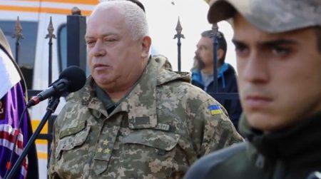Бойові побратими розповіли, яким був молодший лейтенант Андрій Беспалов. ВІДЕО