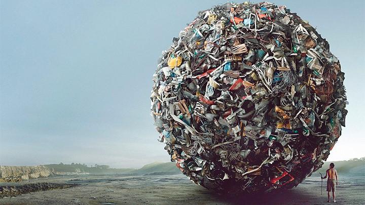 Ідея сміттєпереробного заводу в Кропивницькому апробована в Черкасах – інтерв'ю з автором бізнес-проекту