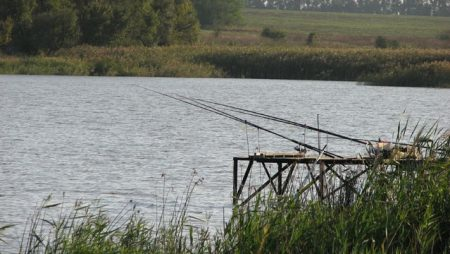 У Кропивницькому втопився рибалка