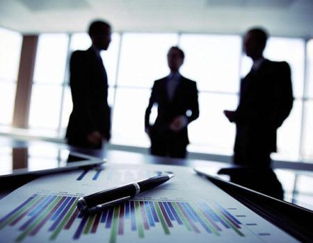 Розвиток бізнесу на Кіровоградщині стримують податковий тиск і погана інфраструктура. ІНФОГРАФІКА