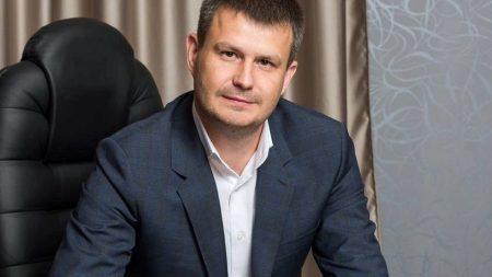 Екс-керівнику фракції БПП у Кіровоградській облраді, підозрюваному у шахрайстві, суд обрав запобіжний захід