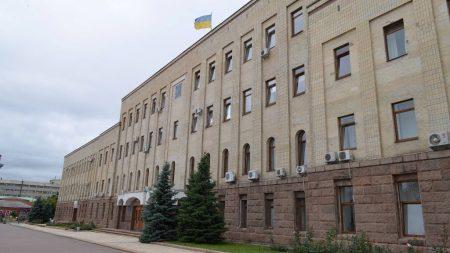 Облрада виділила на розвиток волонтерського руху на Кіровоградщині 50 тисяч щороку