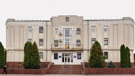 Прокуратура перевіряє правомірність дій «Кіровоградгазу» щодо відключення газопостачання котелень