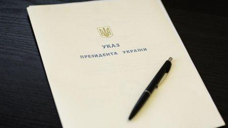 Двоє дефлімпійців з Кіровоградщини отримуватимуть президентську стипендію