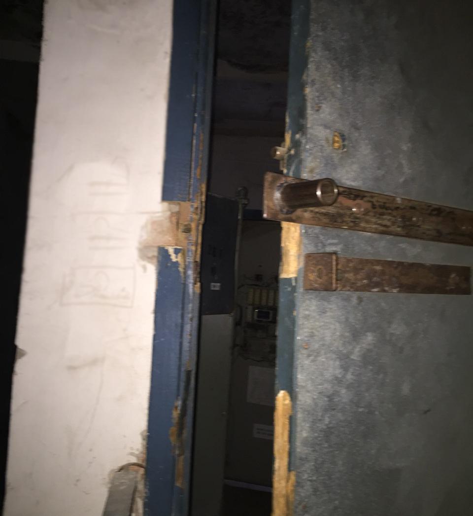 Без Купюр «Ліфтовий маніяк», якого піймали у Кропивницькому, псував ліфти з дитинства. ФОТО Кримінал  ліфт Кропивницький