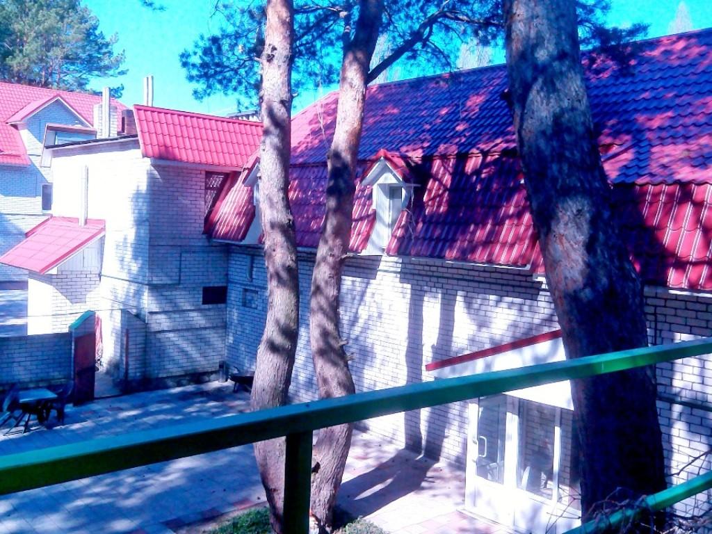Без Купюр Кропивницький - Події - На Кіровоградщині з аукціону продають арештовану сауну. ФОТО Фотографія 2
