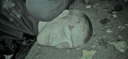 Завдяки кому відпустили підозрюваного в нанесенні ножового поранення замкомбату патрульних Кропивницького