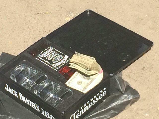 Прокурора Кіровоградської прокуратури, підозрюваного у хабарництві, рекомендували звільнити - 2 - Корупція - Без Купюр