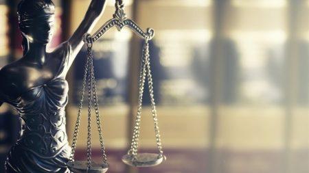 У Кропивницькому планують відкрити Будинок правосуддя, вартістю у 100 мільйонів