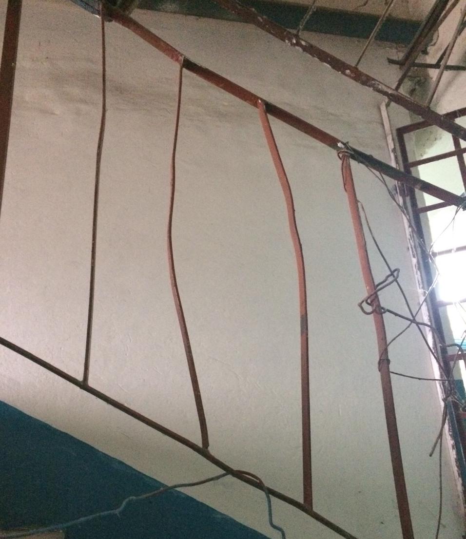 «Ліфтовий маніяк», якого піймали у Кропивницькому, псував ліфти з дитинства. ФОТО - 4 - Кримінал - Без Купюр