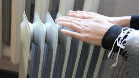 У Кропивницькому чергова аварія тепломереж – без тепла 51 будинок та два дитсадка