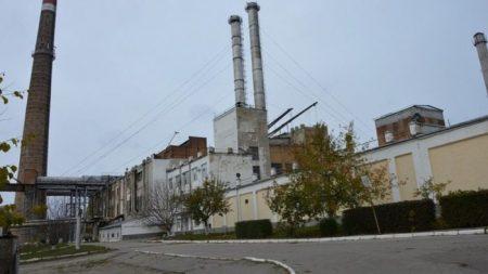 «Кіровоградтепло» має відшкодувати понад 90 мільйонів компенсації за самовільний відбір газу – «Кіровоградгаз»