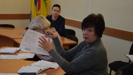 Відзавтра у міськраді Кропивницького використовуватимуть декомунізовану назву