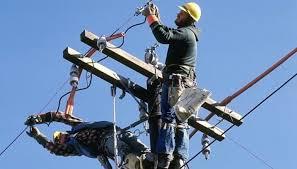 Сьогодні у Кропивницькому від електропостачання відключили майже 900 абонентів