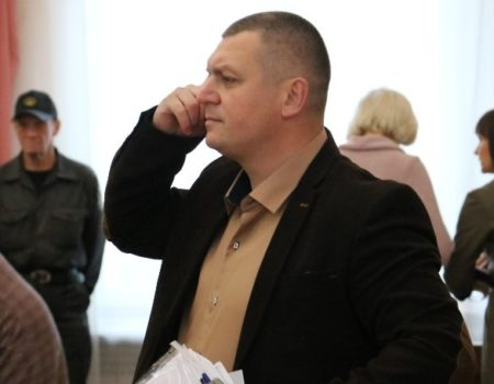 Фірмі дружини депутата з промерської більшості дали дозвіл на встановлення гучномовців на 25 років