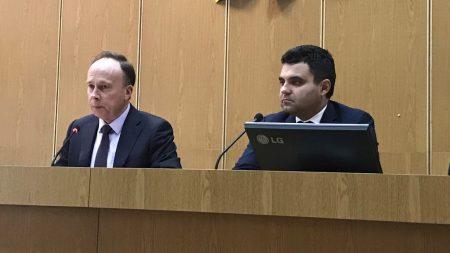 Прокурору області призначено нового заступника
