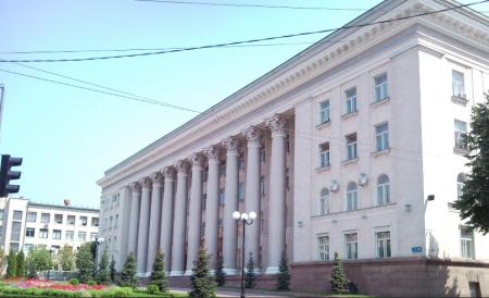 У міськраді Кропивницького кажуть, що проблем із прозорістю розгляду земельних питань нема, але вдосконалюватимуться