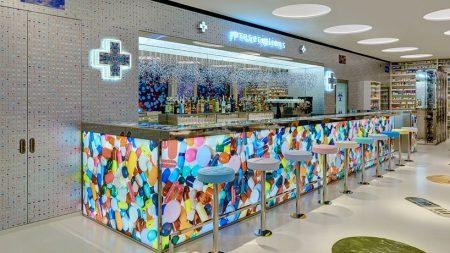 Приватні аптеки приберуть з лікарень Кропивницького, якщо до кінця року не буде аптечних пунктів у віддалених мікрорайонах