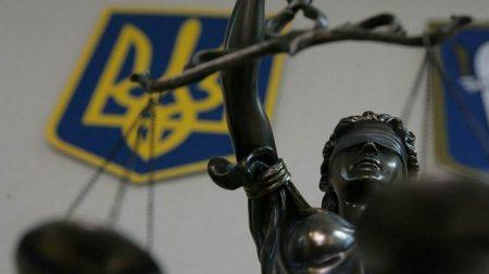 Суддя з Кіровоградщини поскаржилася до ВРП на тиск через допис у Facebook
