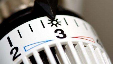 У мерії заявили про недостатній рівень розрахунків кропивничан за теплопостачання