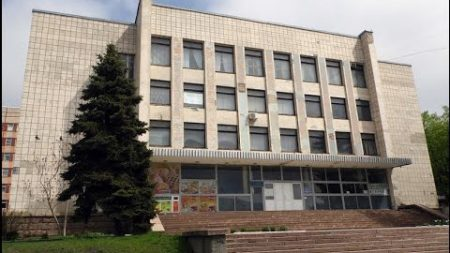 У Кропивницькому знову планують ліквідувати кібернетико-технічний коледж