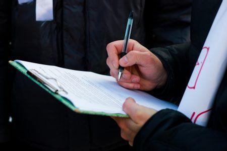 У понеділок громадськість Кропивницького вимагатиме від депутатів перейменувати міську раду