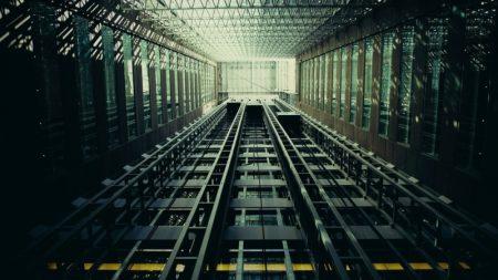 У Кропивницькому пограбували ще 2 ліфта