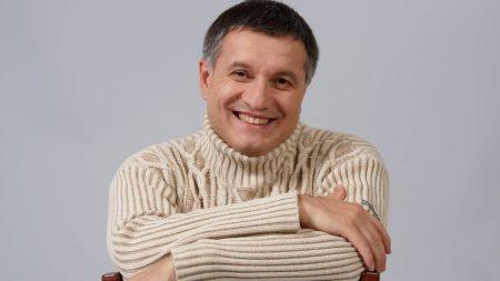 Як нардепи від Кіровоградщини голосували за відставку Авакова