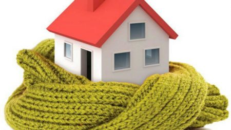 У Кропивницькому пропонують встановити енергоощадне обладнання й отримати часткове відшкодування вартості