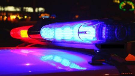 Загибель 12-річної школярки поліція розслідує за фактом умисного вбивства