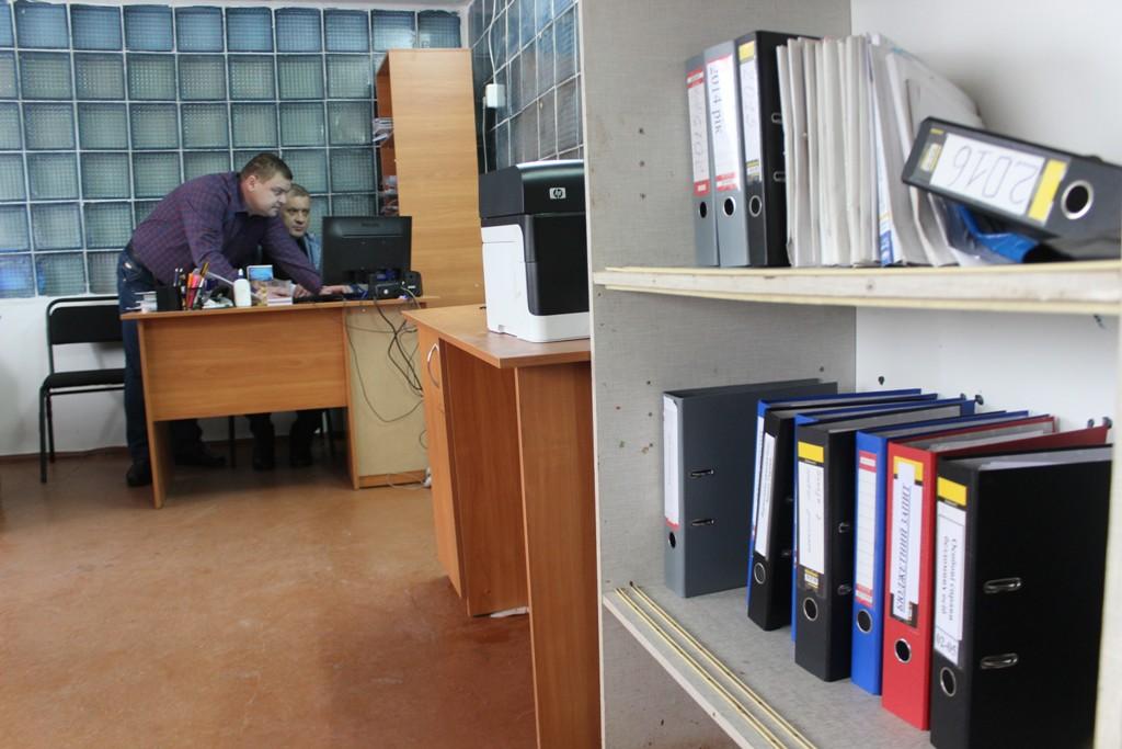 Після 10-річного очікування у Кропивницькому нарешті відкрили комунальний Центр для безпритульних. ФОТОРЕПОРТАЖ 7